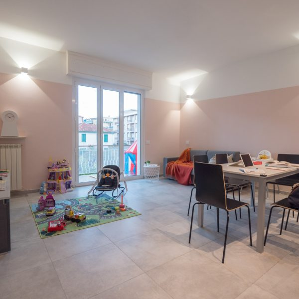 baby-accommodation-apt-space-01